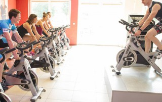 indoor_cycling